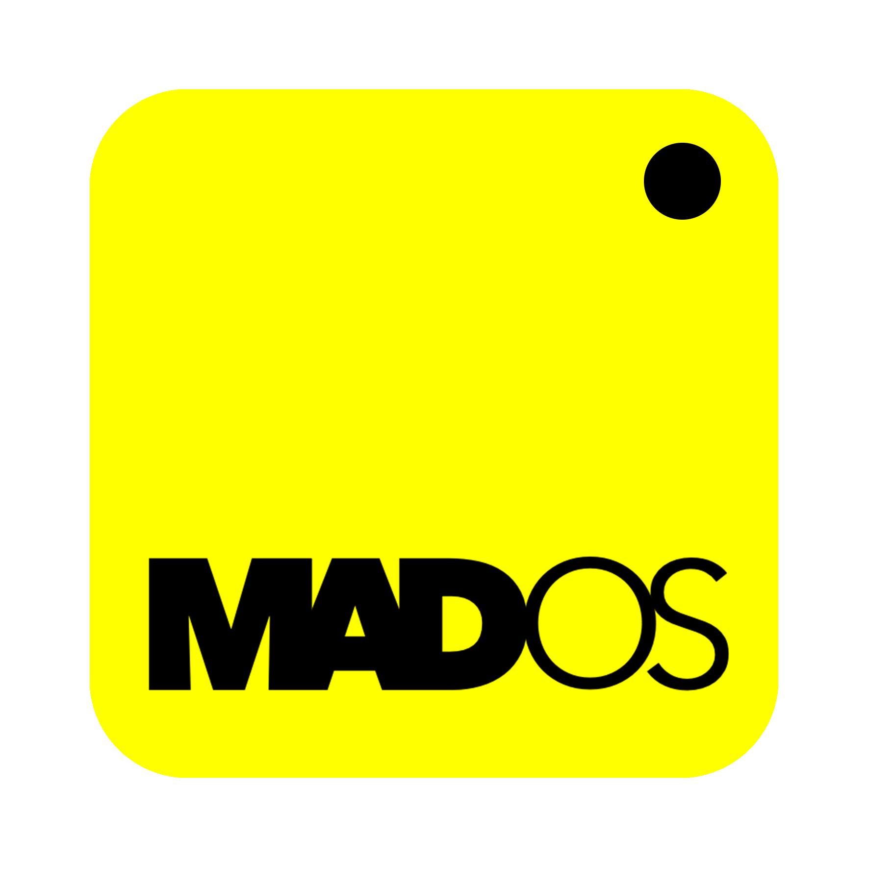 MadOS