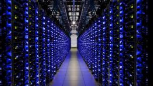 区块链是什么:从技术架构到哲学核心